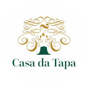 Casa da Tapa 7 - Turismo no Alto Douro